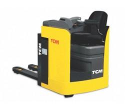 LLS300 TCM Электрические тележки