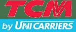 TCM официальный сайт дилера в России